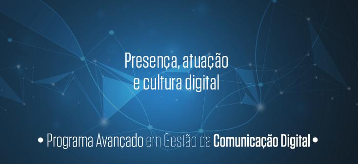 Vigilante – Porto Alegre – RS - Empregos Aqui