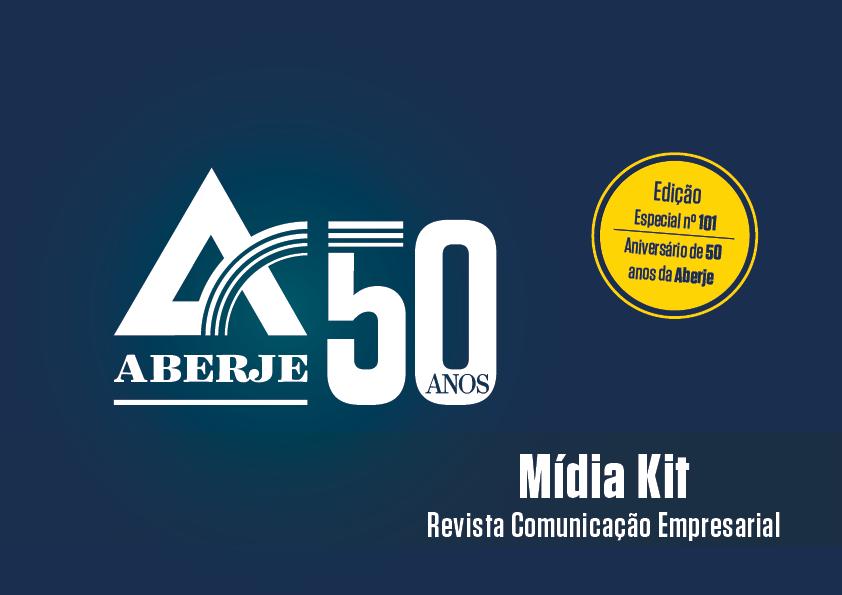 Midia-Kit-Revista_101