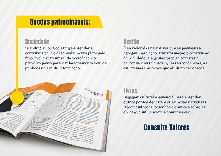 Midia-Kit-Revista_1018