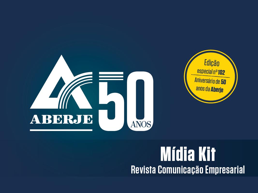 Midia-Kit-Revista_102-b