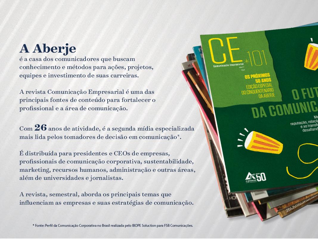 Midia-Kit-Revista_102-b2