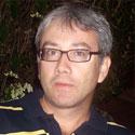 Marcos Rogatto
