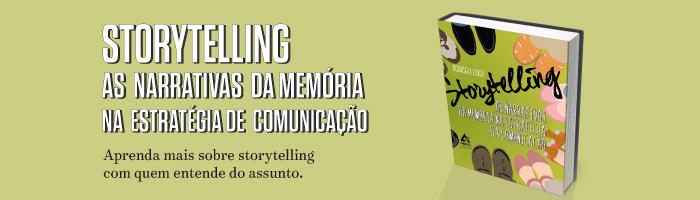 header-livro-storytelling
