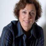 Mônica Alvarenga
