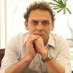 Ricardo Bressan