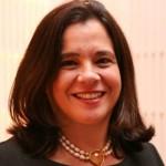 Cristina Collina