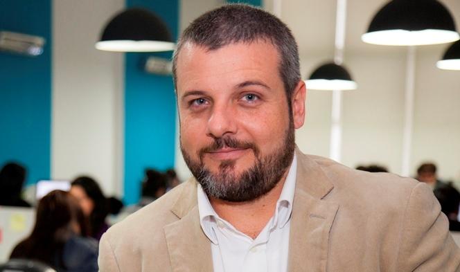 Bruno D'Angelo (4)
