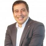 Luis Humberto Carrijo