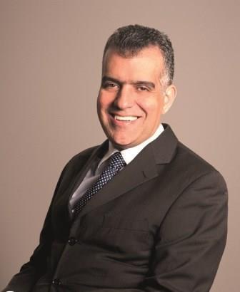 Paulo Henrique Soares (Foto: Arthur Calasans)