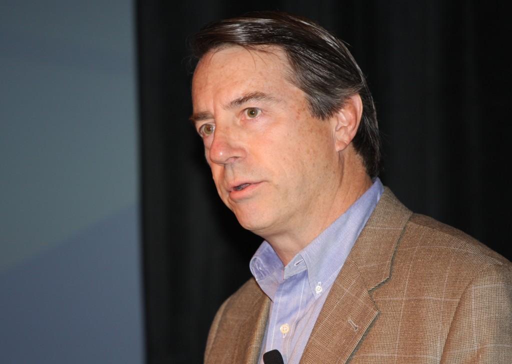 Roger Bolton (2)