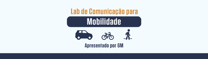 header-portal_Lab de Comunicação para Mobilidade