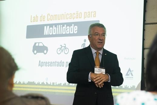 evento-aberje-mobilidade-29-16
