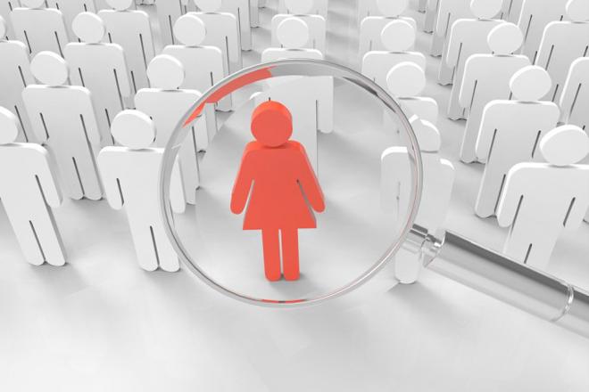 gender-diversity-sales