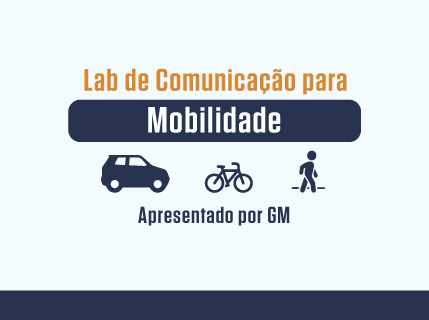thumbnail-portal__lab-de-comunicacao-para-mobilidade