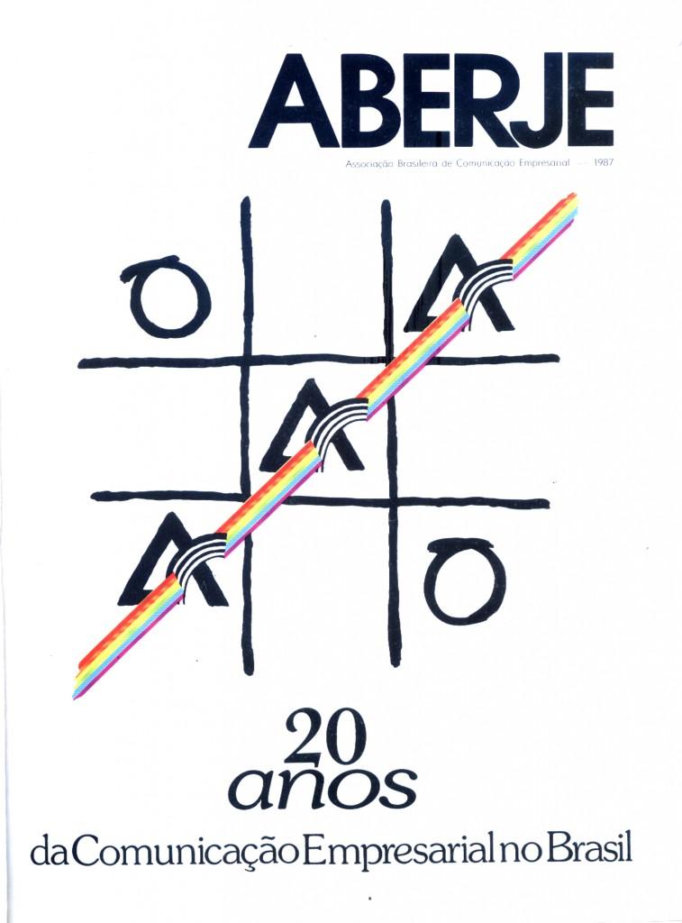 capa-revista-aberje01