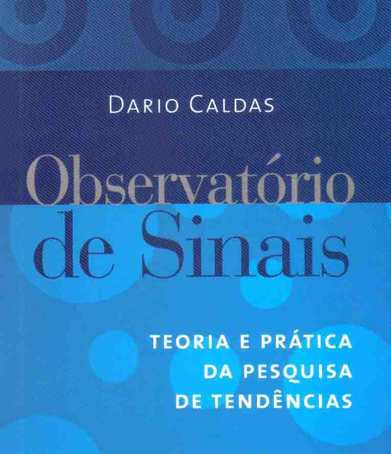 tendencias-observatoriodesinais