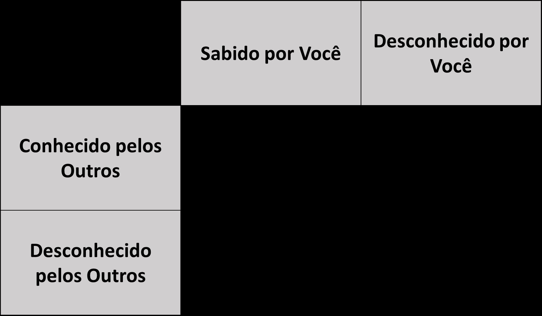 claudio-cardoso-fig-2