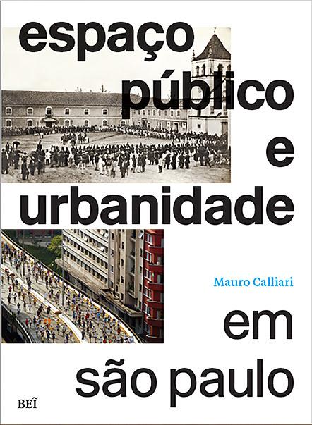 lancamento_espaco-publico-e-urbanidade