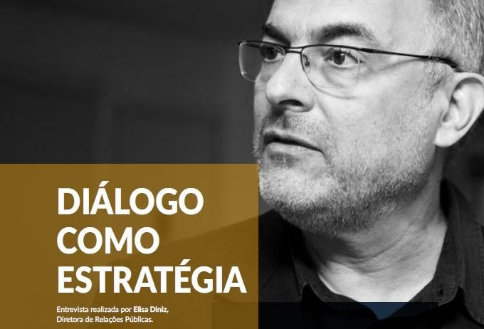 boletim-bmj_entrevista-com-paulo-nassar