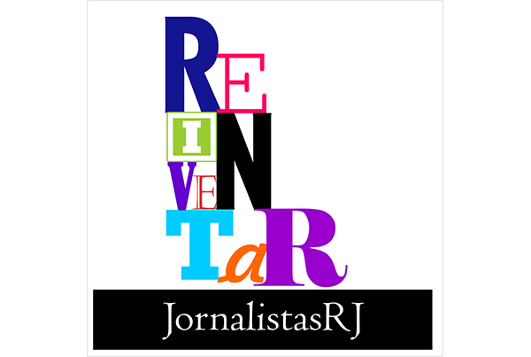 Reinventar Jornalistas RJ
