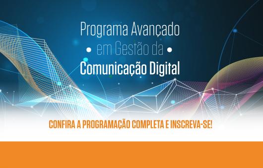 Slider_Comunicação Digital