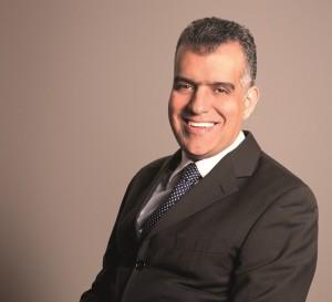 Paulo Henrique Soares