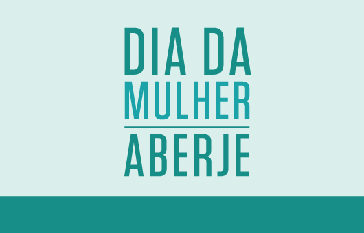 Slider-Dia da Mulher Aberje