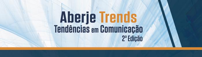 header-portal_Aberje Trends
