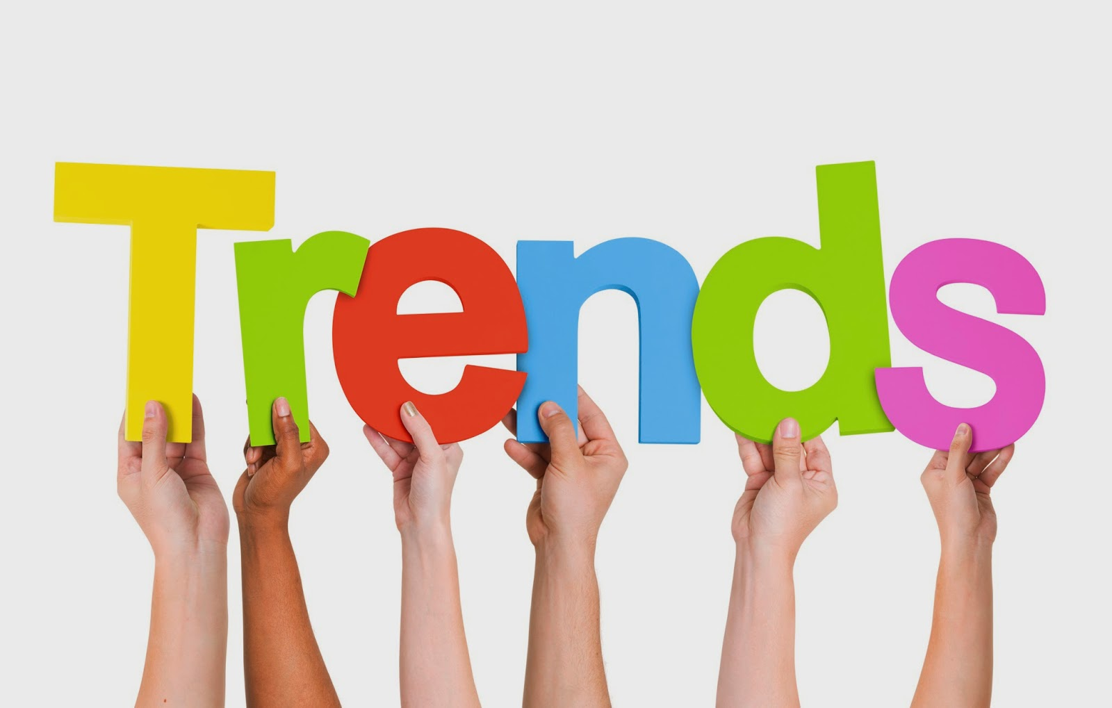 tendencias-trends