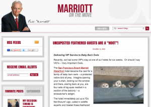 Bill-Marriott-Owl-Blog