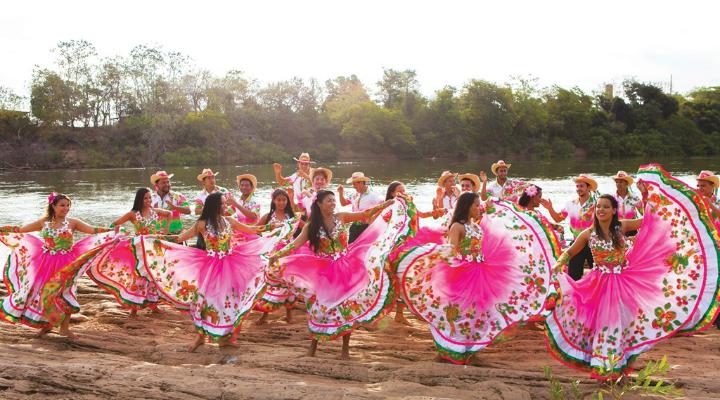 dança-regional-mato-grosso-e-mato-grosso-do-sul-editada
