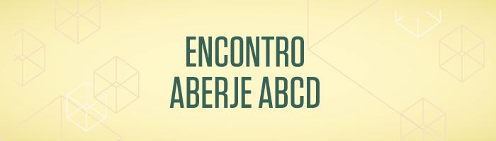 header-portal (ABCD)