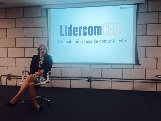 lidercom1