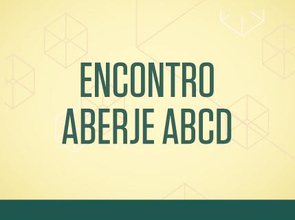 thumbnail-portal - (ABCD)