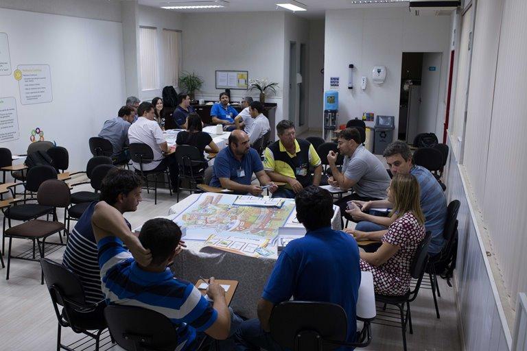 (Foto: JH Bispo/Divulgação)