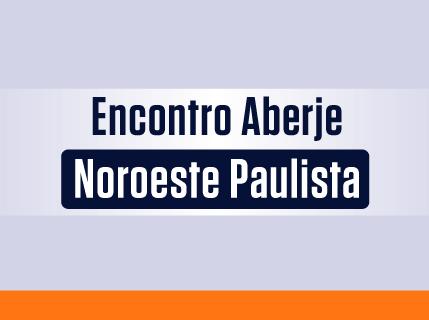 thumbnail - Noroeste