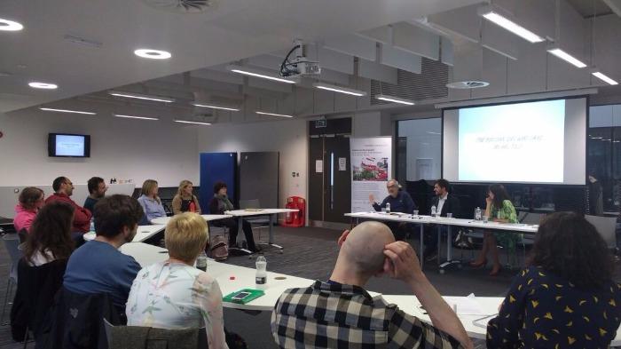 workshop_universidade de liverpool