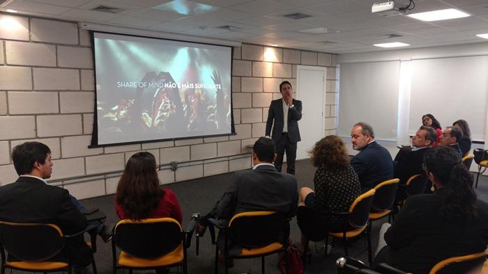 Lidercom CEOs com Eduardo Simon_2