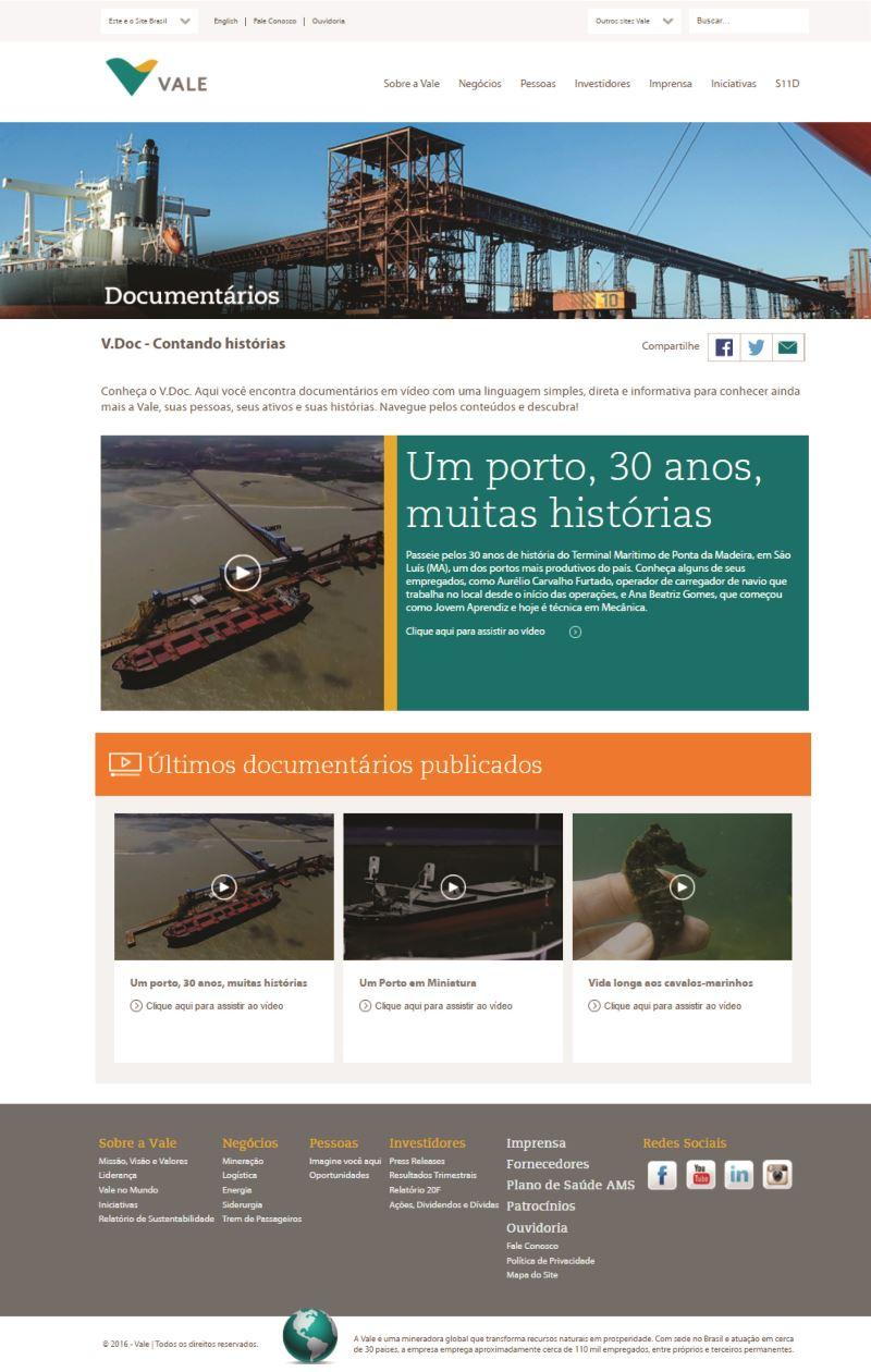 V.Doc-página_imagem