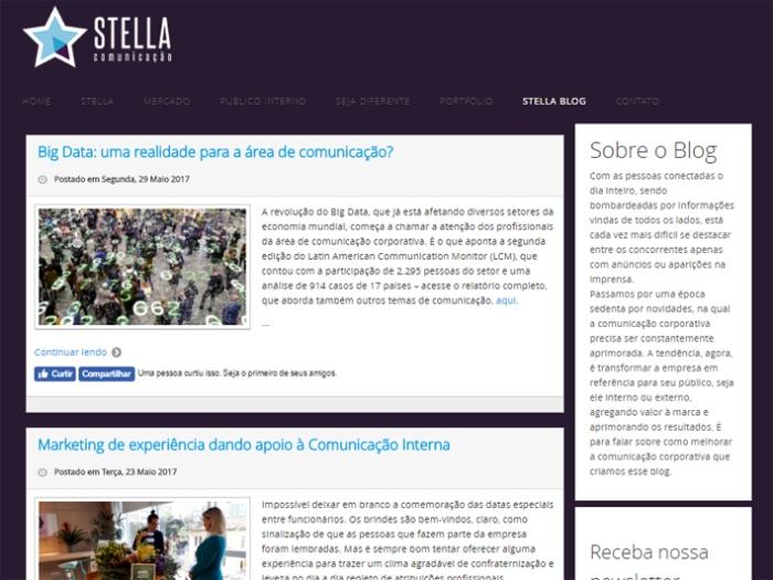 blog-stellacomunicacao