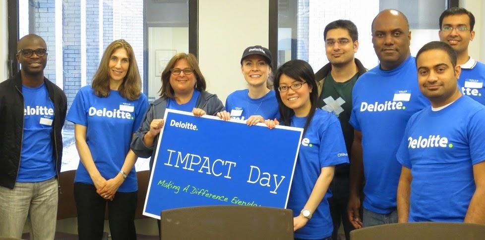 deloitte-impactday