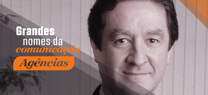 em_acao_agencias_header_220617
