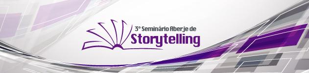 header_storytelling