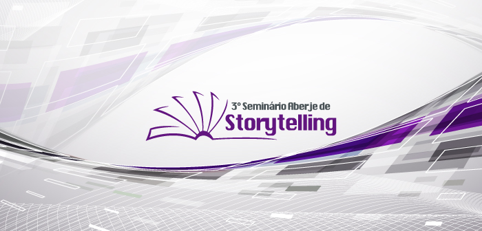 slider_seminário Storytelling