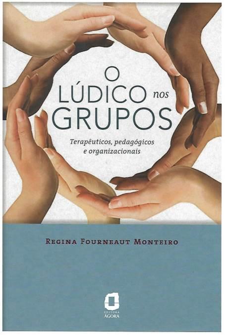 Livro_O Ludico nos Grupos
