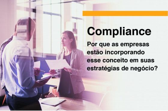 giz_banner compliance_560x370_ok