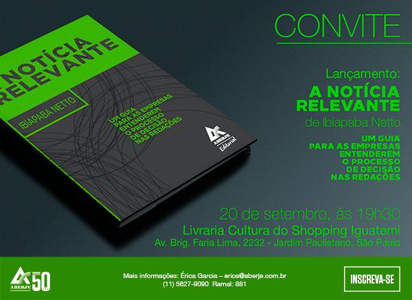 Convite_lancamento_livro_Ibiapaba_Netto
