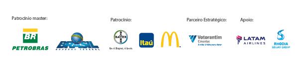 Barra Patrocinio-01