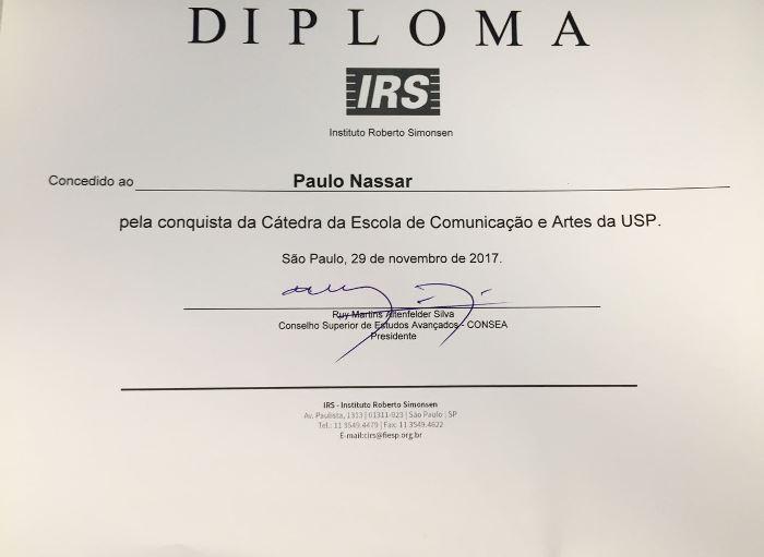CONSEA-FIESP_Reunião 29.11.2017 (1)