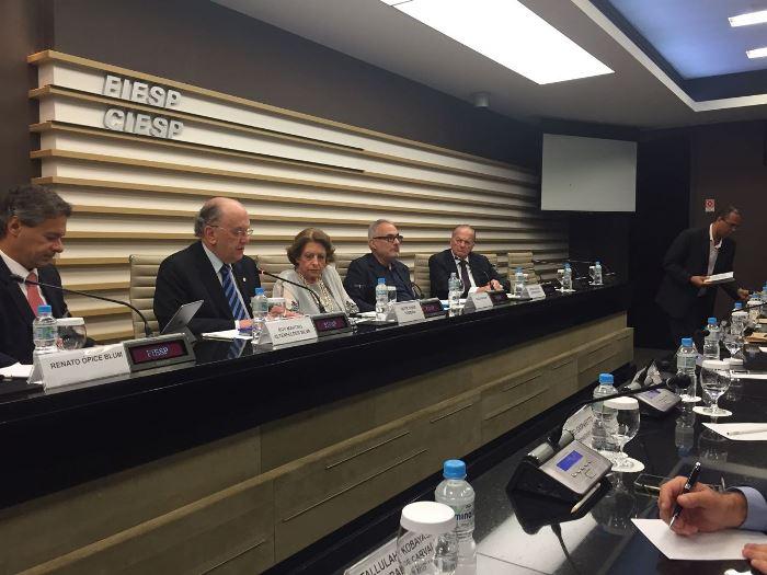 CONSEA-FIESP_Reunião 29.11.2017 (3)